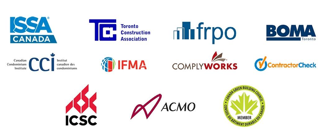 Association-Logos2