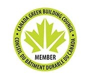 Canada-Green