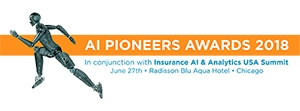 NEXUS-AI-Awards-