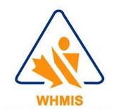 WHMIS2