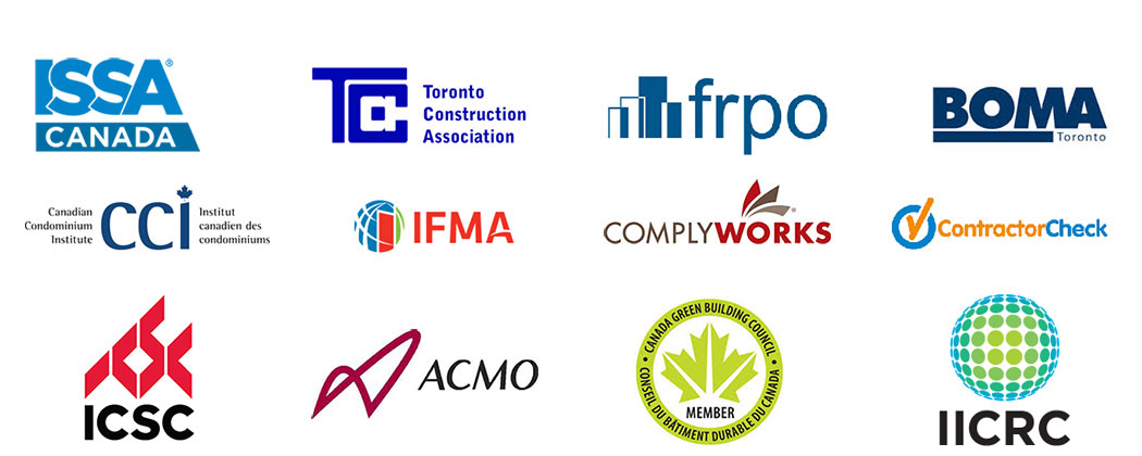 Association-Logos2a