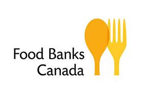 Food-Banks-Canada